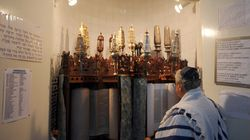 Une nouvelle étude révèle le nombre de juifs tunisiens qui ont péri durant