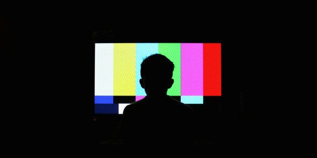 Création de chaines TV: l'arrêté d'appel à candidature sera