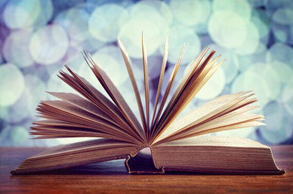 Pourquoi est-on souvent déçu par les adaptations de livres au