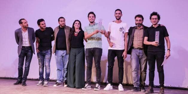 Le court-métrage tunisien