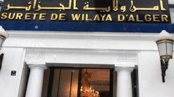 La Sûreté de la wilaya d'Alger lance une page officielle sur