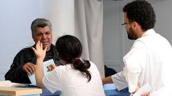 Les erreurs médicales en Tunisie: Des études en droit médical pour braver les