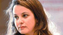 Stress hydrique: Charafat Afailal dévoile le plan d'action de la commission