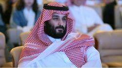 Le prince héritier promet une Arabie saoudite