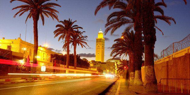 Le Maroc à la recherche d'un nouveau modèle de