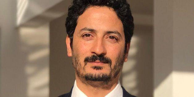 Majid El Bouazzaoui, un génie marocain en manque de