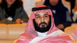 En Arabie Saoudite, le prince héritier procède à une purge