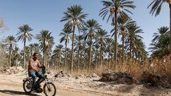 Tunisie: L'exode rural sauvage et ses effets