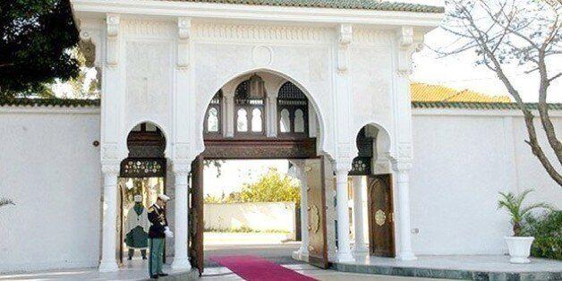 Pour la Présidence, l'arabe est l'unique langue officielle et l'autoroute Est-ouest sera achevée en