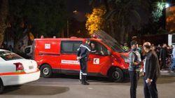 Ce que l'on sait sur les auteurs de la fusillade à Marrakech et la préparation du