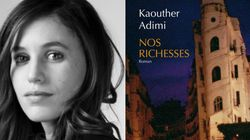 L'écrivaine Kaouther Adimi signera son roman les 28 et