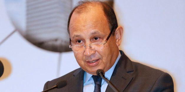 Résultats: Maroc Telecom montre des signes