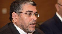 Propos homophobes de Ramid: Quand, en violation de l'islam, un ministre des valeurs ne les honore
