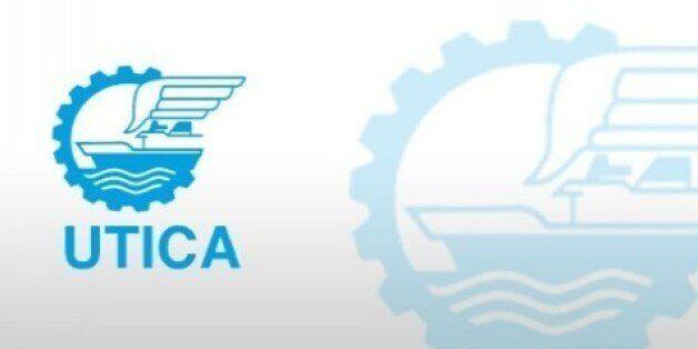 L'UTICA exprime son mécontentement à l'égard du projet de loi de Finances