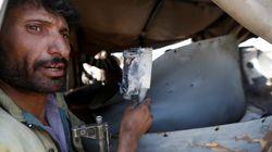 Les Houthis yéménites lancent un missile balistique contre la capitale saoudienne