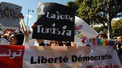 Une association tunisienne se revendiquant de l'athéisme et de la laïcité a été créée. Interview avec son