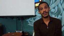État tunisien, arrêtes de matraquer ta