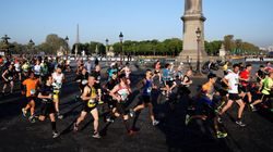 La grille des récompenses du Marathon Comar suscite l'indignation sur la toile, le comité d'organisation