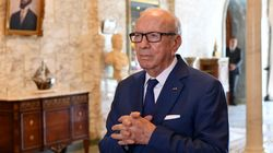 Béji Caid Essebsi tranche et promulgue la loi de réconciliation