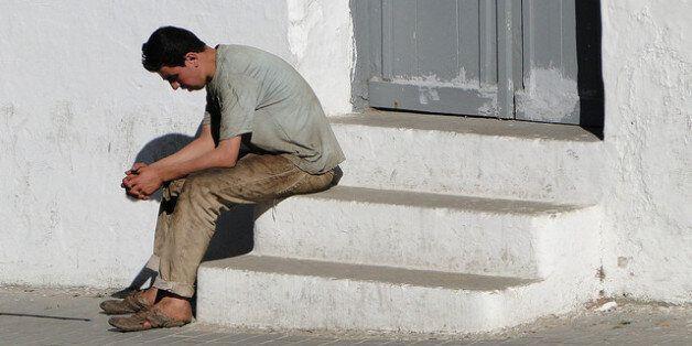 Le taux de chômage repart à la hausse au 3e