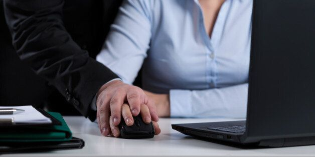 #MeToo: Irruption passagère ou révolte permanente contre le harcèlement