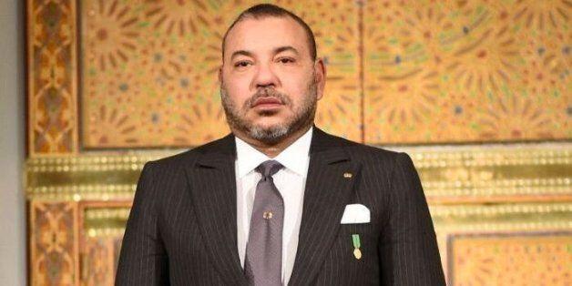 Al Hoceima: Le roi limoge trois ministres et plusieurs hauts
