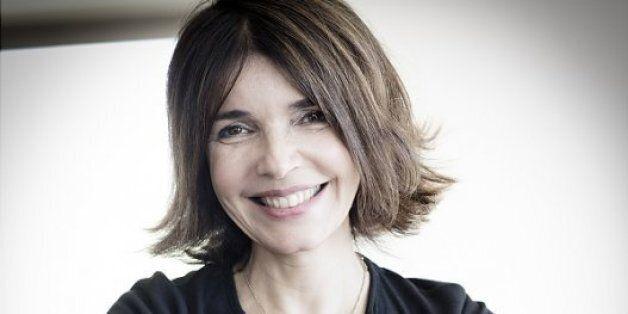 Prix de la littérature arabe: La Marocaine Yasmine Chami honorée à