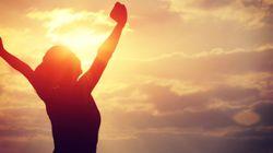 7 clés pour booster la confiance en