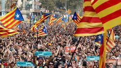 En soutien à Madrid, le Maroc annonce ne pas reconnaître l'indépendance de la
