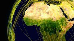Les think tanks, instruments de Soft Power à l'échelle mondiale pour