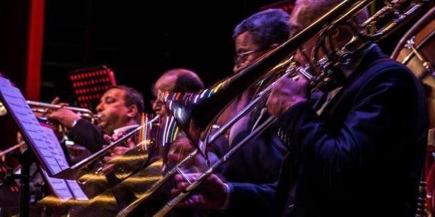 Un concert caritatif de l'Orchestre Symphonique Tunisien pour faire face à la crise de l'eau à