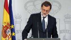 Indépendance de la Catalogne: l'ombre de l'article