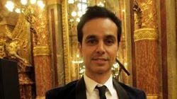 L'artiste plasticien tunisien Walid Lemkecher exposera au Festival International d'art Contemporain de