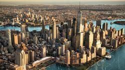 Un attentat déjoué en 2016 à Times Square à New York, calqué sur Paris et