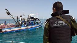 L'équipage d'un bateau de pêche italien retenu à Sfax depuis le 16 septembre a été
