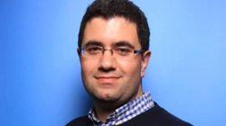 Expulsé du Maroc, le journaliste Saeed Kamali Dehghan publiera un reportage sur le