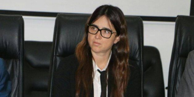 Exclusif: Lamia Boutaleb, six mois en