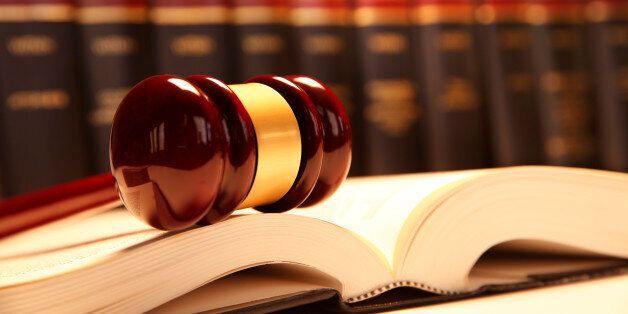 La formation des juges, une responsabilité de toute la