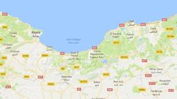 Deux terroristes tués à Jijel et Béjaïa