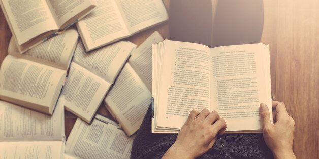 Amira Ben Rejeb: Ambassadrice de la littérature tunisienne francophone de l'autre côté de