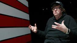 Le plaidoyer de Michael Moore pour