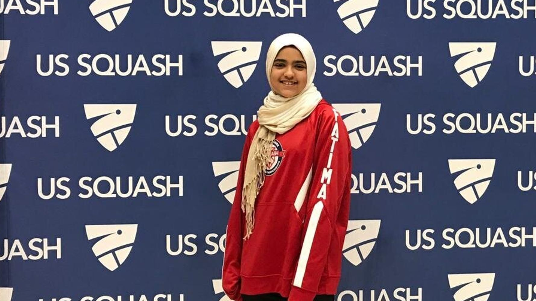 Fondul de cercetare Muslim Girl)