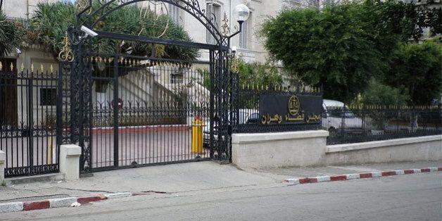 Oran: Trois terroristes de l'EI condamnés par contumace à 20 ans de prison