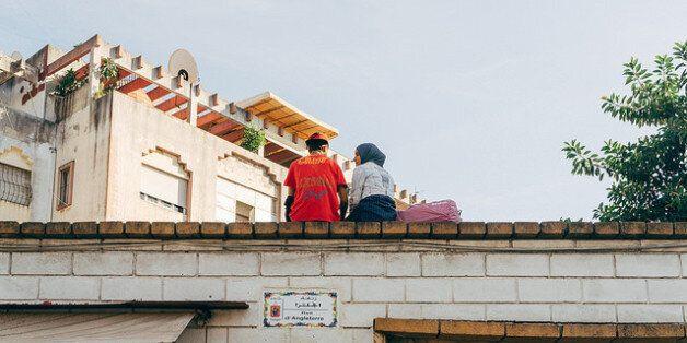 Pour 2 jeunes Marocains sur 3, le poids des conventions sociales