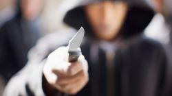 Un pédophile présumé subit la loi de la rue à Meknès, les experts