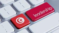 3 Tunisiens parmi les jeunes dirigeants africains appelés à jouer un rôle majeur dans le développement de