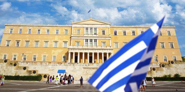 Air Mediterranean lancera bientôt des vols directs entre Athènes et