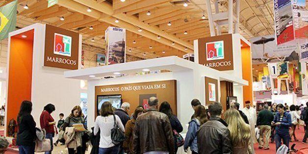 Le Maroc en opération séduction auprès des professionnels du tourisme au