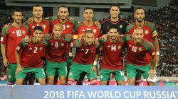Des billets d'avion à 2.000 dirhams pour aller voir le match Maroc-Côte d'Ivoire à