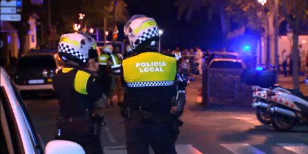 Attentats terroristes: En quoi le Maroc serait responsable des actes de djihadistes vivant en